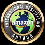 Bestselling-Amazon-Author-150-x-150